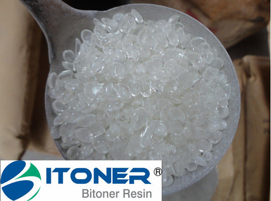 China Good Initial Color Hydrogenated Hydrocarbon Resin Low VOC Aromatic Resins supplier