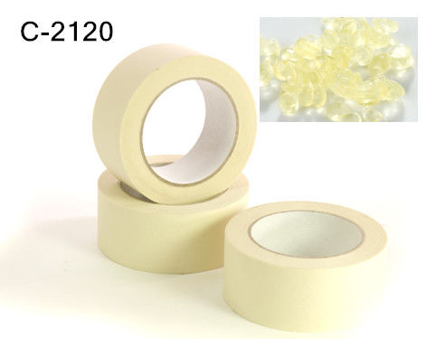China Low Odor Light Color Tackifying Resin C - 2120 Good Compatibility with SIS supplier