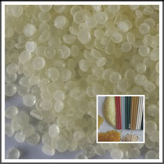 China Good Heat Stability Petroleum Resin C5 For Pressure Sensitive Adhesives supplier