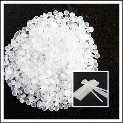 China Low Odor Water White Resin Bitoner DH-1110 For Coatings / Wax Modification supplier