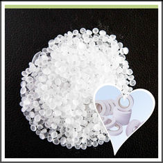 China Water White Acid Resistant Resin LH - 3115W Aromatic Hydrocarbon Solvents supplier