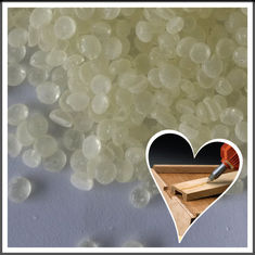 China Low VOC Acid Resistant Resin for Adhesive / Coatings high softening point supplier