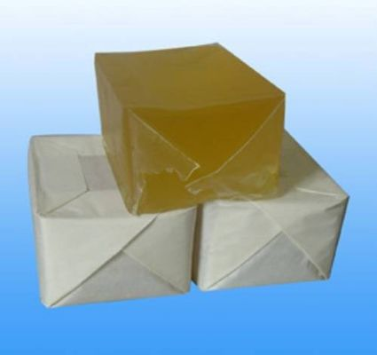 China Terpene Phenolic Resin C5 Aliphatic Resin TP - 400 for Reinforced Tapes supplier