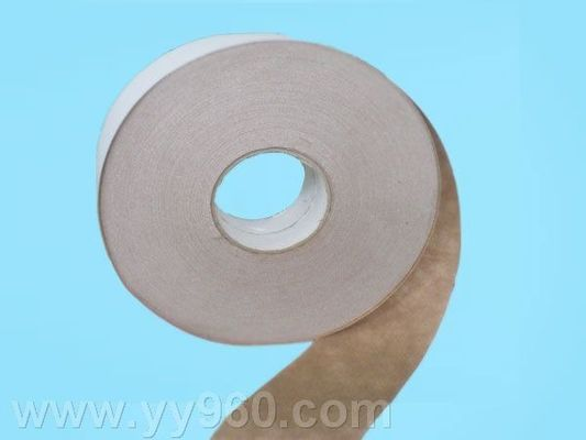 China PSA Tape Used Styrene - Isoprene - Styrene Block Copolymer SR-4301 supplier