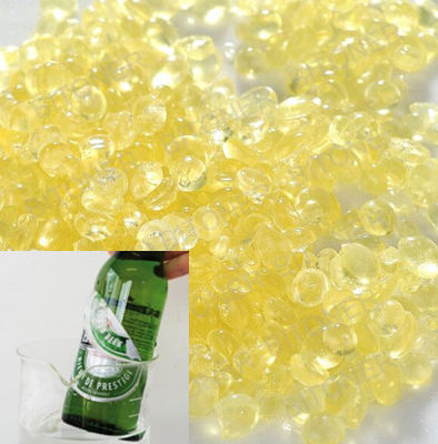 China Aliphatic Hydrocarbon Resin PSA Resin C5 BT - 1200 Slightly Yellow Heat Resistant factory